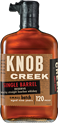 Knob Creek Bourbon Reserve Single Barrel...